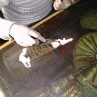 Sass Detail Kittung