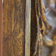 Detail nach Bronzeauftrag1