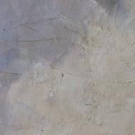 Detail während Retusche 2