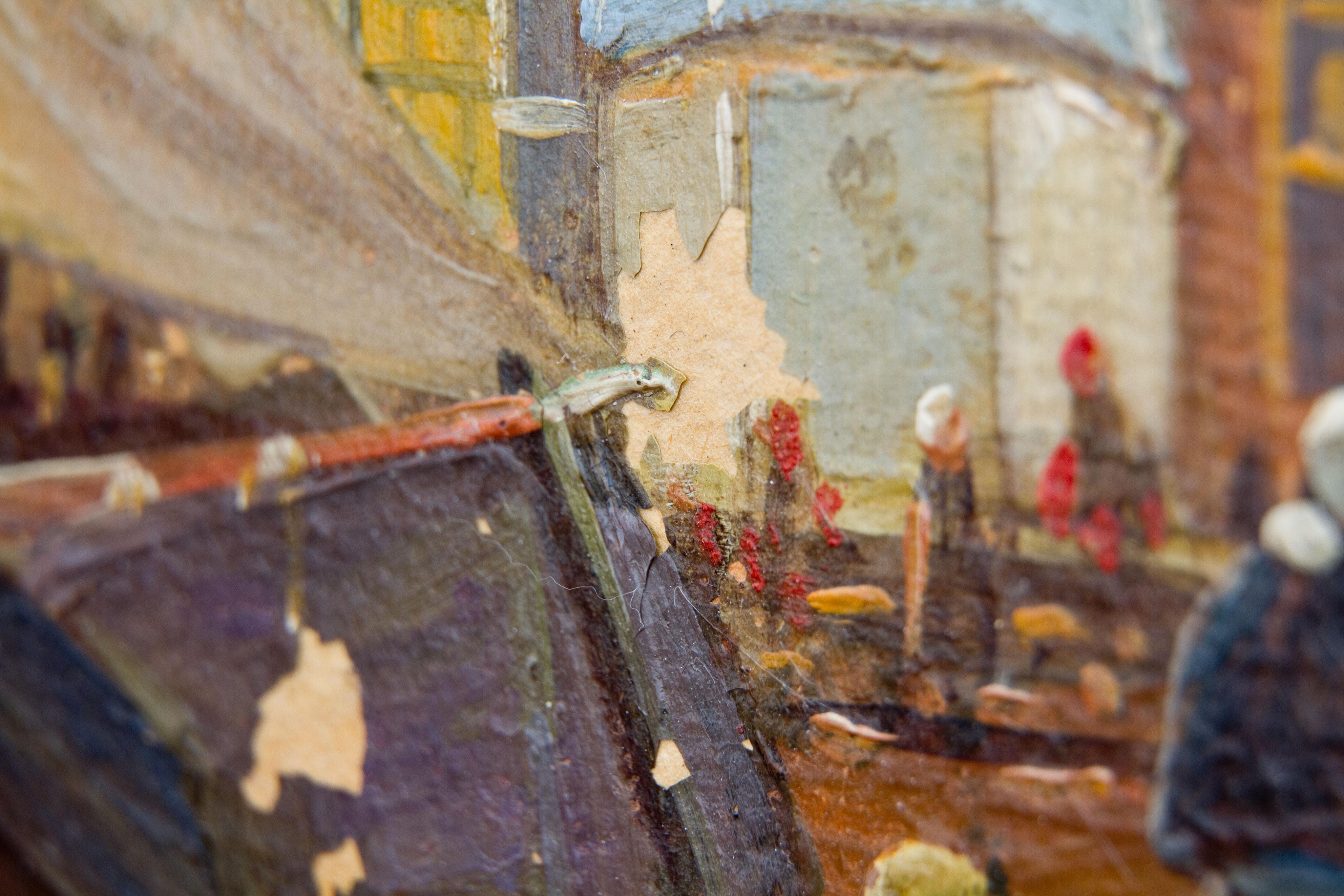 Best vergilbte k chenfronten reinigen gallery - Kunststofffenster auffrischen ...
